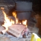 Before Smart Energy: Misused Cooking Energy Unit